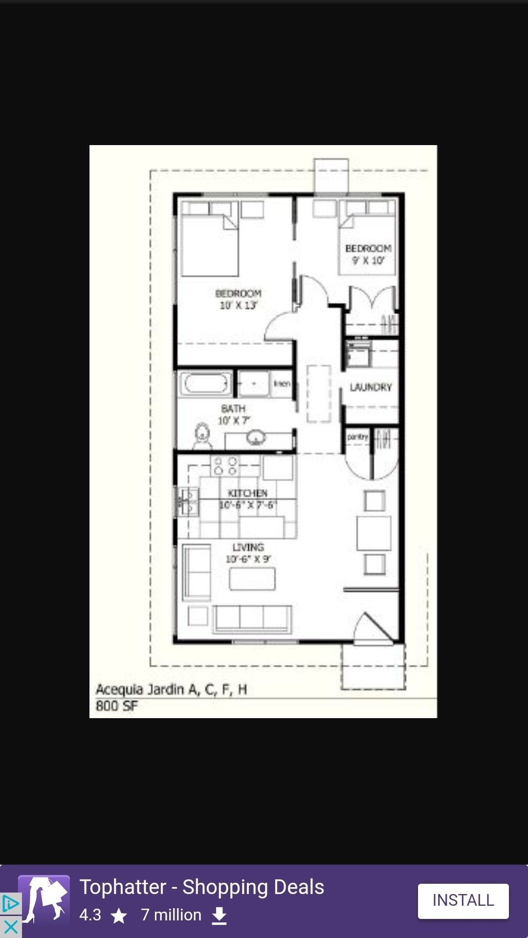 Desain Rumah Minimalis 6 X 12 Desain Rumah Minimalis Modern 6 X 9 Ideal Pin by