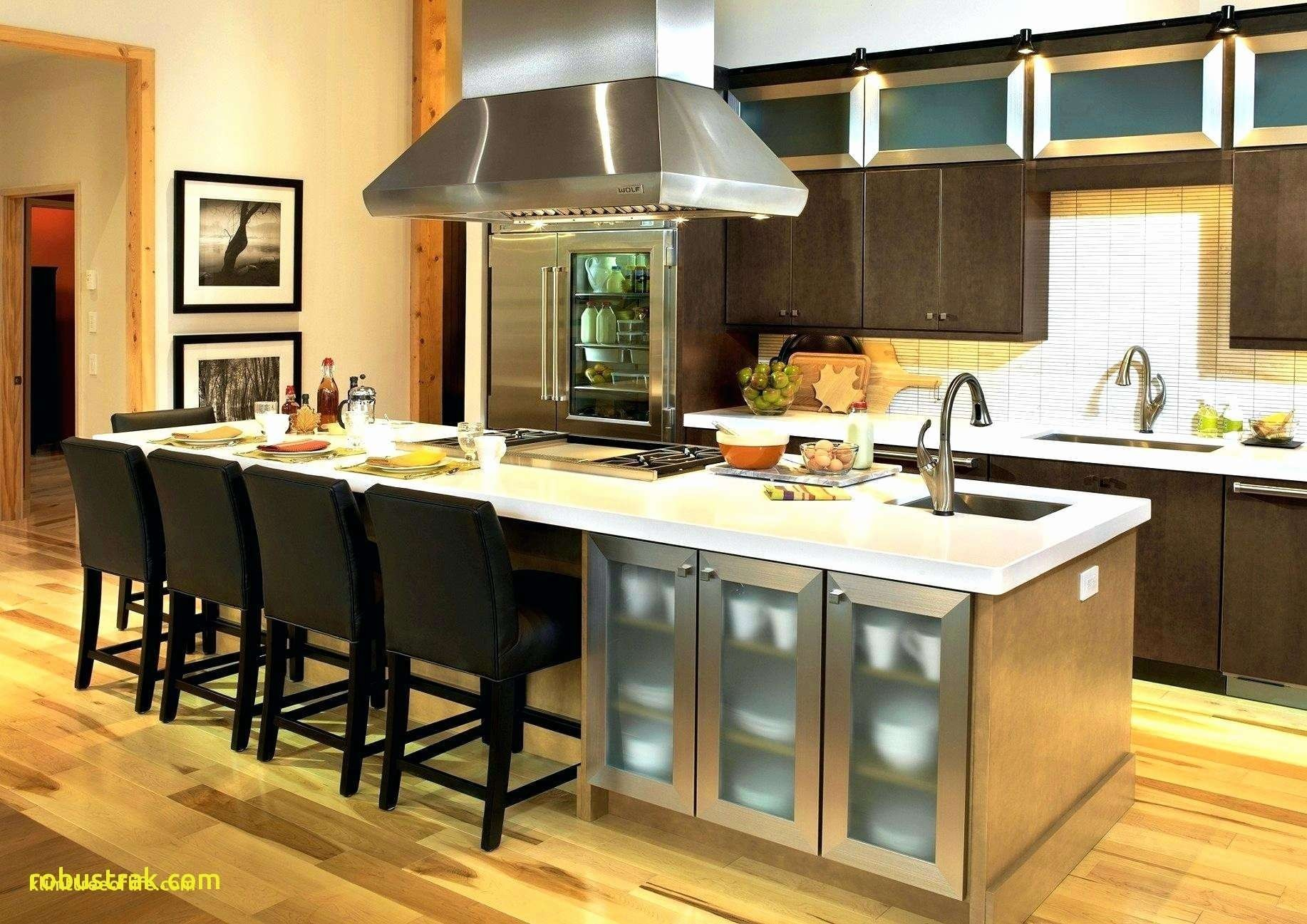14 Best L Shaped Kitchen Design Collection Dizpos