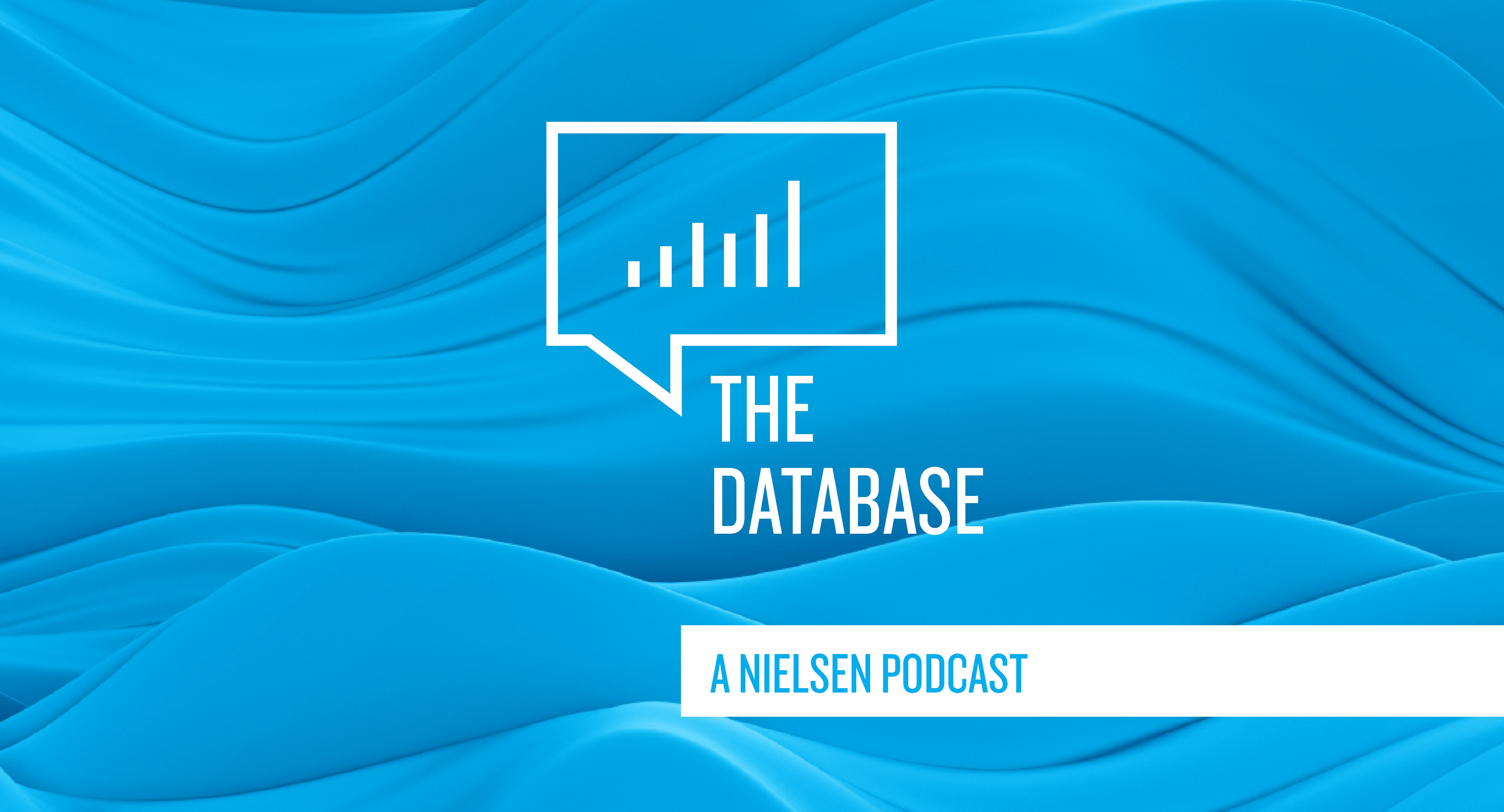 The Database Getting Into the Game with Sports Marketing