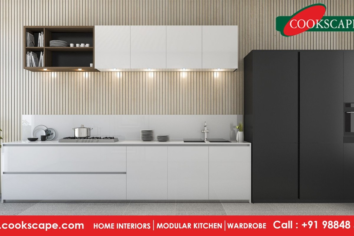 Gambar Alat Masak Modern Find the Best Design Ideas for Your Home We Have so Many Interior
