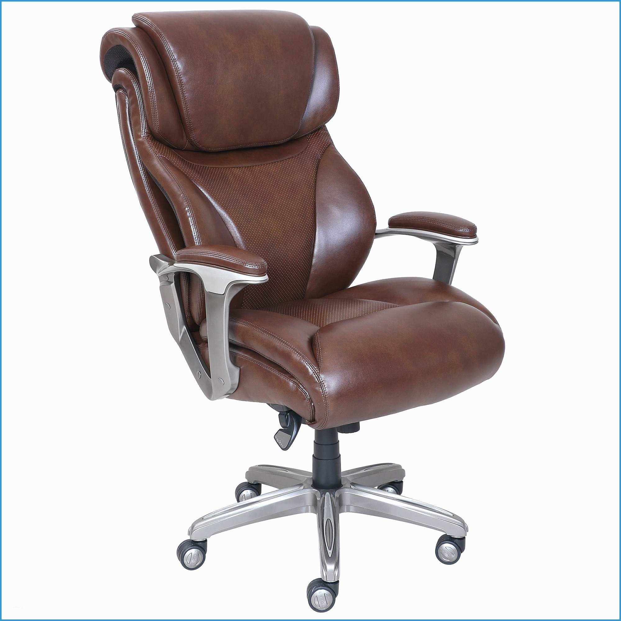 lane big and tall office chair marvelous la z boy big and tall chair bj s