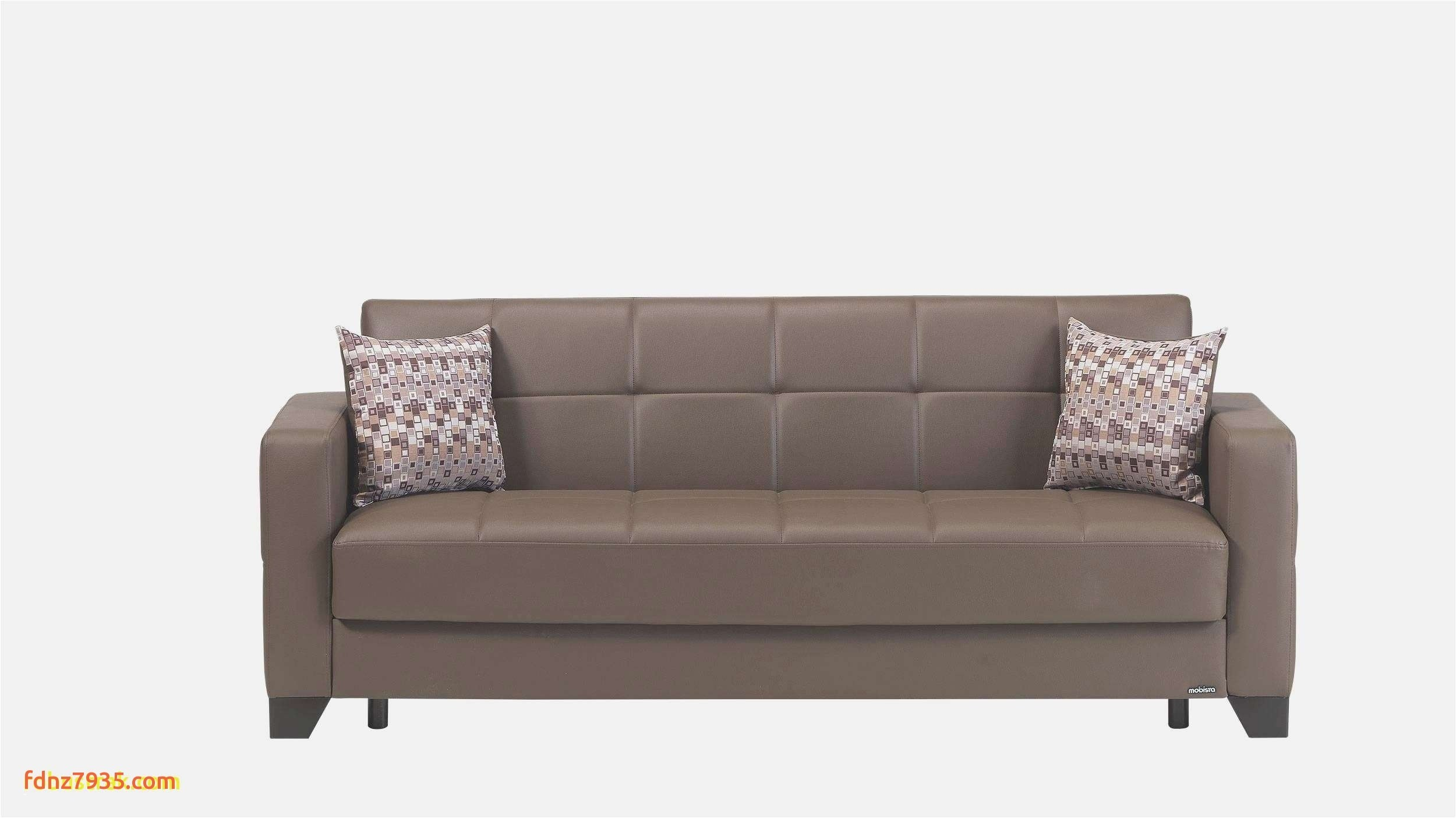 Outdoor Furniture Er Beautiful Ers For Pets Fresh Sectional Couch New 0d