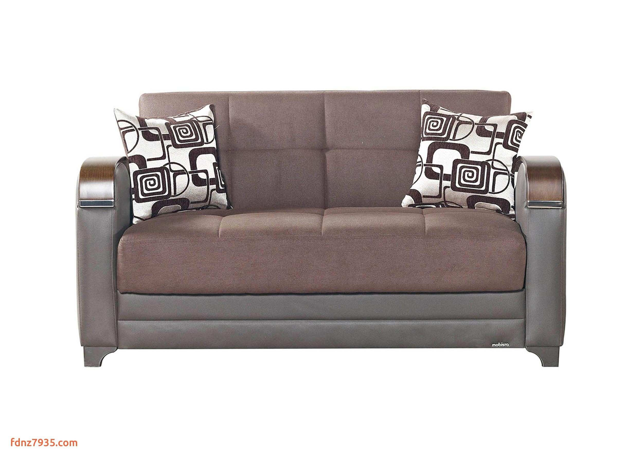 Sectional Patio Furniture Lovely Sleeper Loveseat Inspirational Wicker Outdoor Sofa 0d