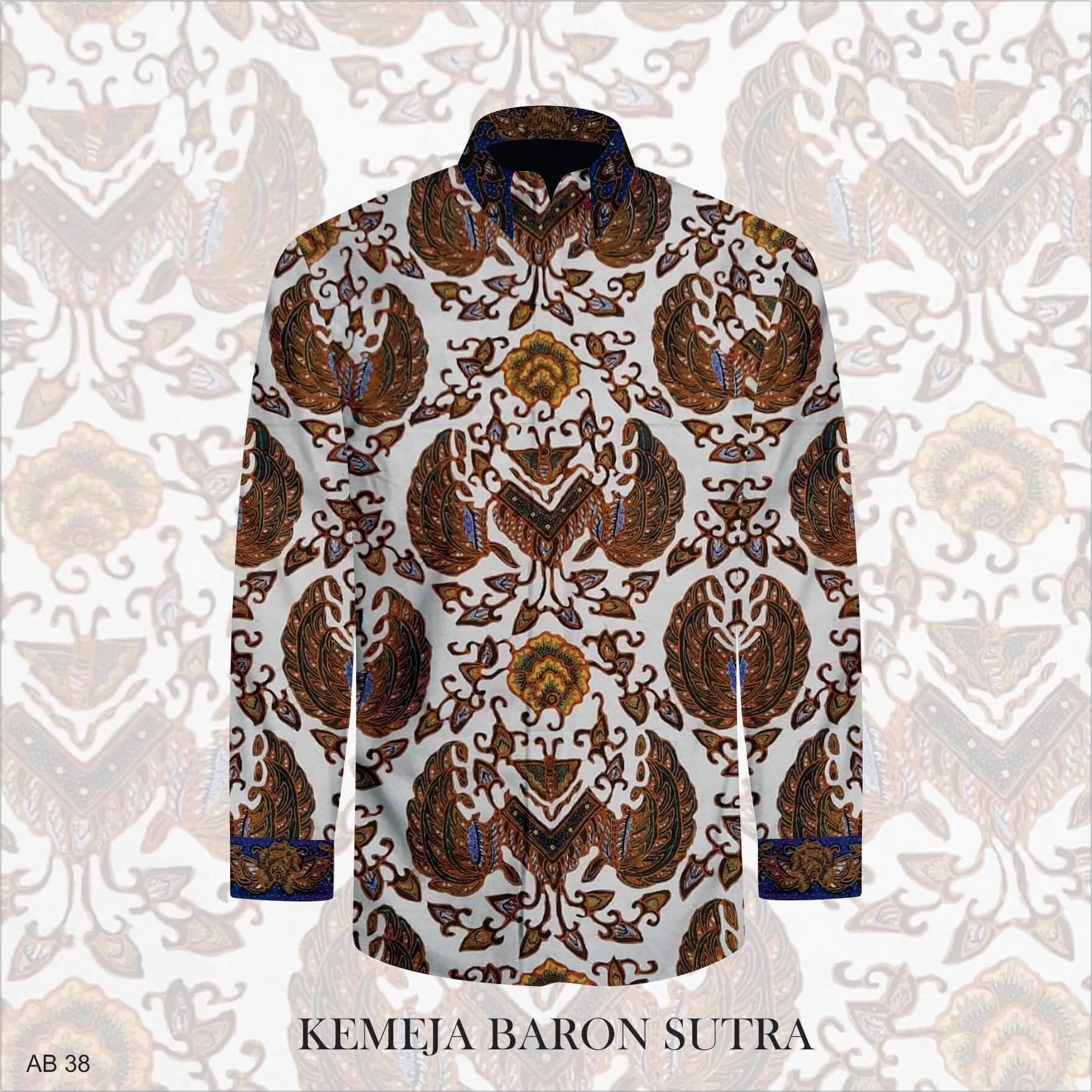 Read more about the article Kelebihan Menggunakan Batik Furing Pada Beragam Jenis Pakaian