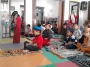 Kegiatan Belajar Sholat di Rumah Cerdas Islami (20)