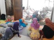 Kegiatan Belajar Sholat di Rumah Cerdas Islami (40)