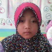 Pafoto Para santri TPQ Rumah Cerdas Islami Jombang (10)