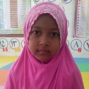Pafoto Para santri TPQ Rumah Cerdas Islami Jombang (14)