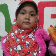 Pafoto Para santri TPQ Rumah Cerdas Islami Jombang (20)