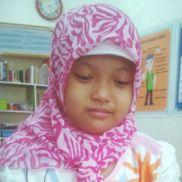 Pafoto Para santri TPQ Rumah Cerdas Islami Jombang (21)