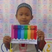 Pafoto Para santri TPQ Rumah Cerdas Islami Jombang (29)