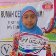 Pafoto Para santri TPQ Rumah Cerdas Islami Jombang (33)