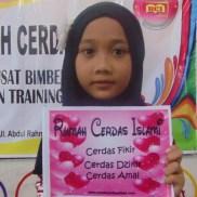 Pafoto Para santri TPQ Rumah Cerdas Islami Jombang (4)
