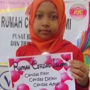 Pafoto Para santri TPQ Rumah Cerdas Islami Jombang (41)