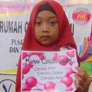 Pafoto Para santri TPQ Rumah Cerdas Islami Jombang (43)
