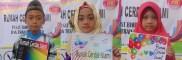 Pafoto Para santri TPQ Rumah Cerdas Islami Jombang (46)
