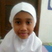 Pafoto Para santri TPQ Rumah Cerdas Islami Jombang (9)