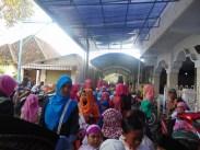 Pawai Taaruf Rumah Cerdas Islami Jombang dalam rangka Peringatan Isra Miraj 2016 (143)