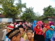 Pawai Taaruf Rumah Cerdas Islami Jombang dalam rangka Peringatan Isra Miraj 2016 (146)