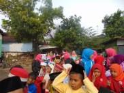 Pawai Taaruf Rumah Cerdas Islami Jombang dalam rangka Peringatan Isra Miraj 2016 (147)