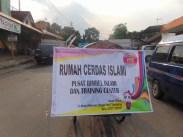 Pawai Taaruf Rumah Cerdas Islami Jombang dalam rangka Peringatan Isra Miraj 2016 (169)