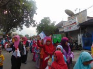 Pawai Taaruf Rumah Cerdas Islami Jombang dalam rangka Peringatan Isra Miraj 2016 (182)