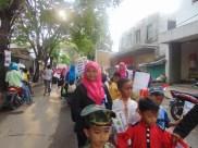 Pawai Taaruf Rumah Cerdas Islami Jombang dalam rangka Peringatan Isra Miraj 2016 (186)