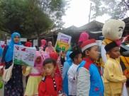 Pawai Taaruf Rumah Cerdas Islami Jombang dalam rangka Peringatan Isra Miraj 2016 (197)