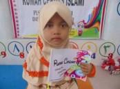 Pawai Taaruf Rumah Cerdas Islami Jombang dalam rangka Peringatan Isra Miraj 2016 (21)