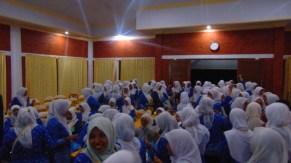 Training ESQ Rumah Cerdas Islami Untuk Guru PAUD Se-Kabupaten Jombang di Pacet (10)