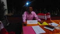 Training ESQ Rumah Cerdas Islami Untuk Guru PAUD Se-Kabupaten Jombang di Pacet (31)
