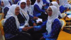 Training ESQ Rumah Cerdas Islami Untuk Guru PAUD Se-Kabupaten Jombang di Pacet (45)