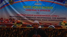 Training ESQ Rumah Cerdas Islami Untuk Guru PAUD Se-Kabupaten Jombang di Pacet (6)