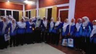 Training ESQ Rumah Cerdas Islami Untuk Guru PAUD Se-Kabupaten Jombang di Pacet (64)
