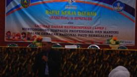 Training ESQ Rumah Cerdas Islami Untuk Guru PAUD Se-Kabupaten Jombang di Pacet (97)