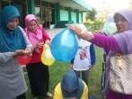 Training Outbond Rumah Cerdas Islami Jombang dan PT CJ Feed Mojoagung (14)