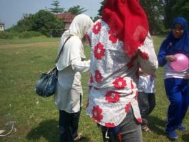 Training Outbond Rumah Cerdas Islami Jombang dan PT CJ Feed Mojoagung (18)