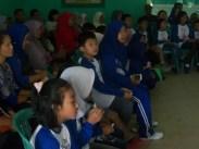 Training Outbond Rumah Cerdas Islami Jombang dan PT CJ Feed Mojoagung (3)