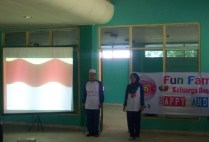 Training Outbond Rumah Cerdas Islami Jombang dan PT CJ Feed Mojoagung (6)
