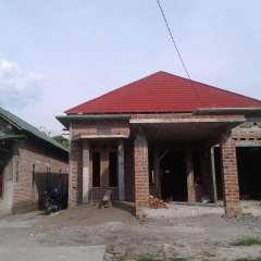 Atap Baja Ringan Nganjuk Bangun Rumah Dan Borong Bangunan Konstruksi