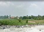 Tanah Dijual Murah di Citeureup Bogor2
