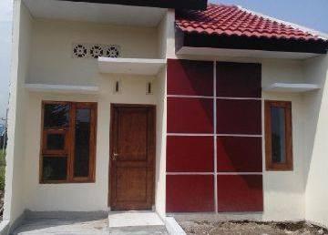 Rumah Dijual di Palimanan