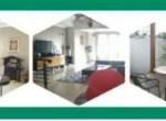rumah cilandak dijual  Image 2018-07-31 at 11.00.32 (1)