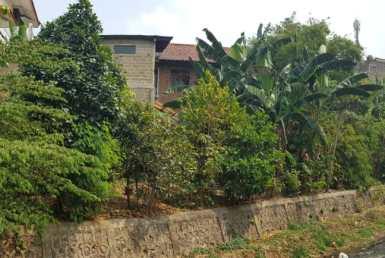 Tanah Dijual Cipinang Muara