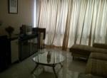 Sewa Apartemen Taman Anggrek Apart TA 1