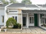 Jual Rumah di Jatiwarna