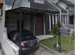 Rumah Kontrakan di Malang 31