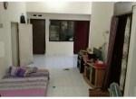 Rumah Jawa Timur 4