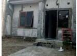 Rumah Terjangkau Surabaya 83