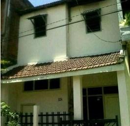 Rumah Sidotopo